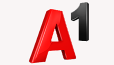 a1_one1